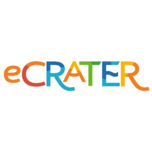 Ecrater Coupon – Discount Coupons to Save More Money
