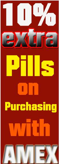 Legalonlinepharmacy Extra Pills