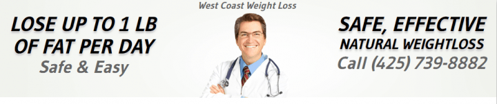 West Coast Weight Loss Reviews
