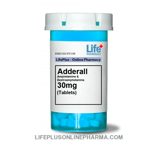 Buying Adderall Online Reviews