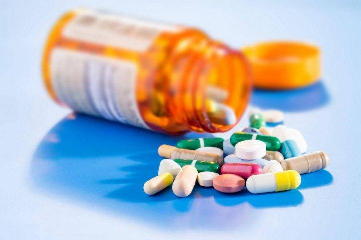 Canadian Pharmacies Review