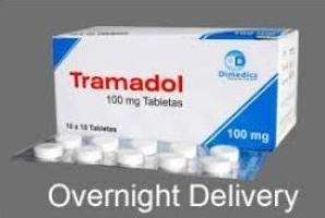 Individuals who opt to purchase Tramadol online would normally get more options with regards to shipping as it is a known fact legitimate online pharmacies offer the best shipping options especially if customers order medications above a certain price