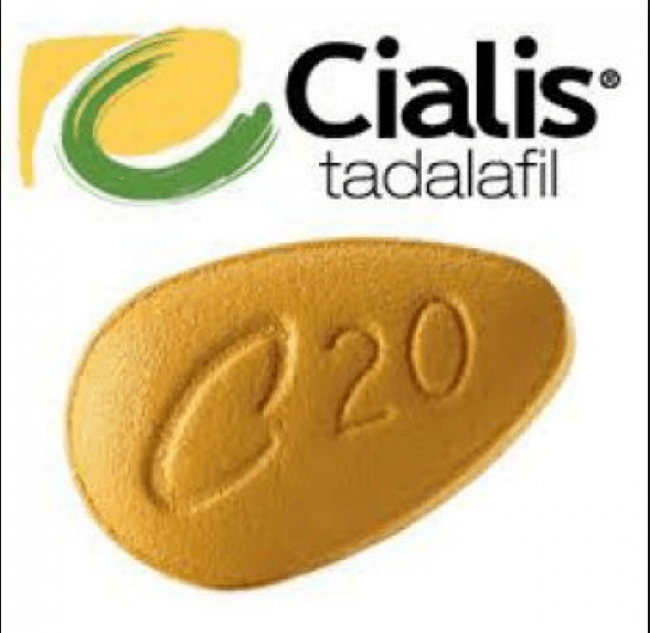 Cialis Side Effects Heartburn